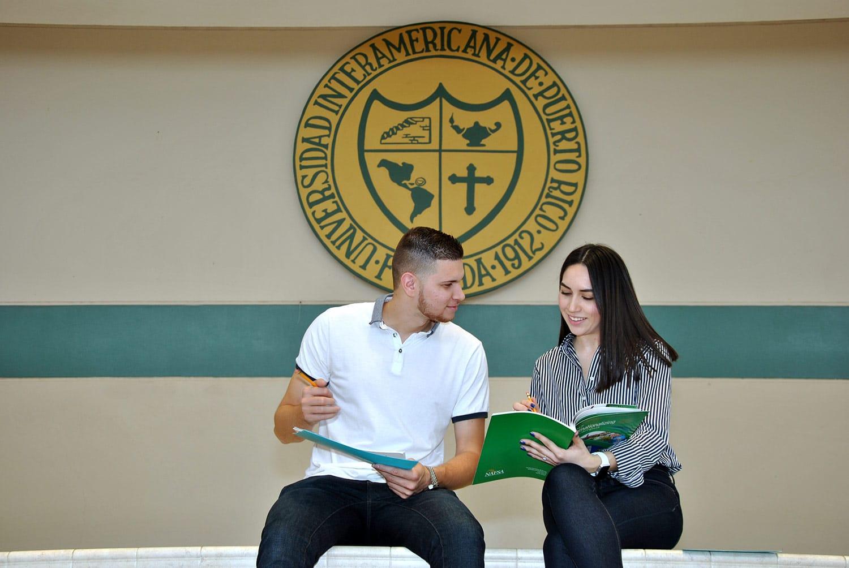 Estudiantes Oferta Académica