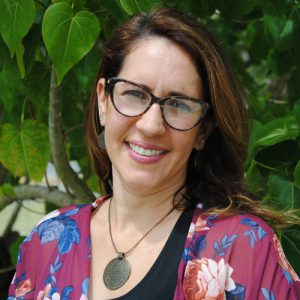 Mirella Avila del Pilar