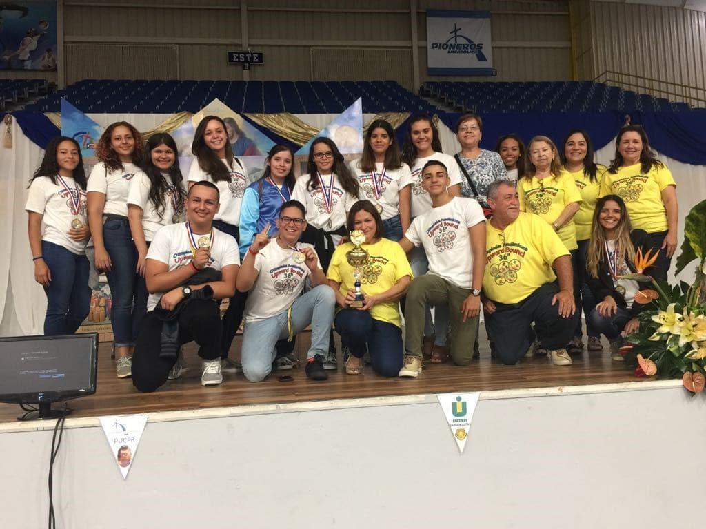 Olimpiadas-Academicas-Upward