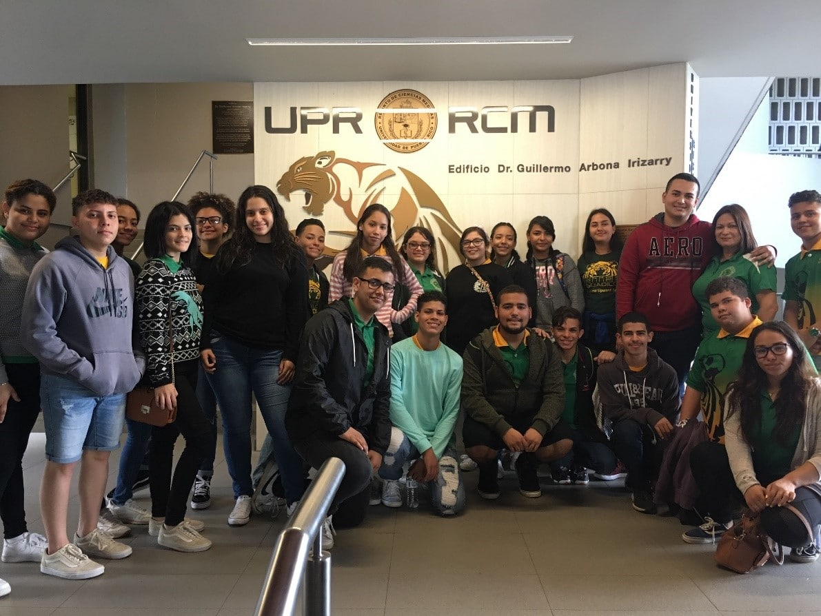 Visita-Universidad-UPR-Upward
