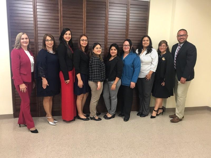 """Presentación de Libro: """"El Asistente Administrativo en el Campo Legal"""""""