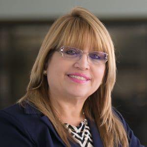 Maritza Pagán