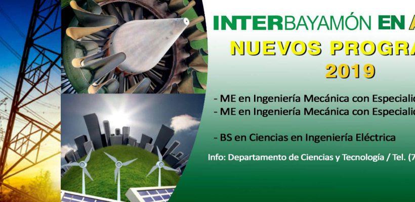 Inter Aguadilla Bayamon