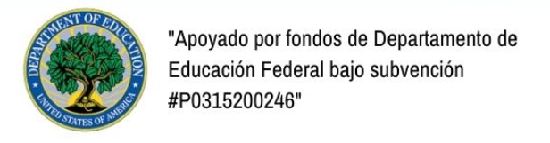 DE Federal